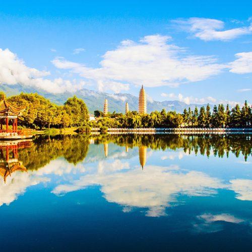 3-pagodes-Dali-Yunnan-500x500