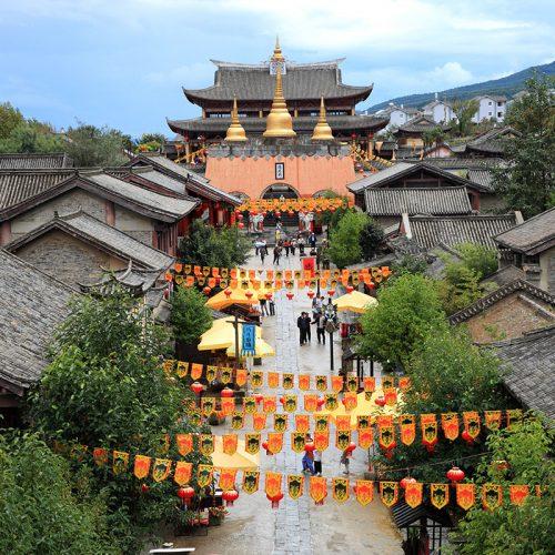 Dali-Yunnan-500x500